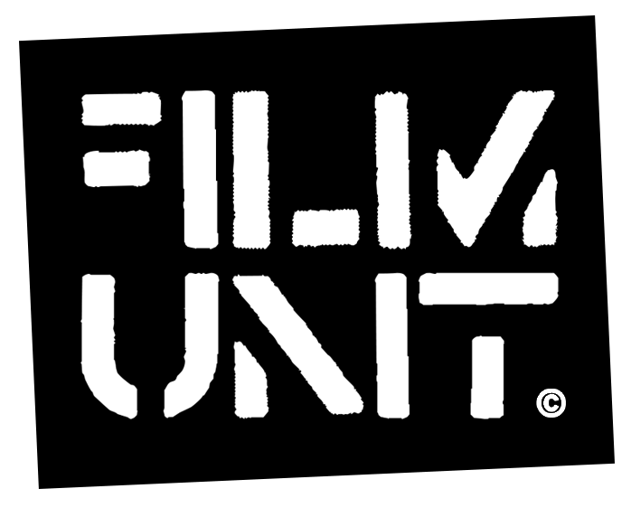 Film Unit